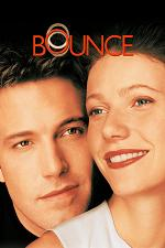 Bounce 123movies