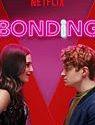Bonding Season 1 (2019)