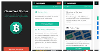 cara mendapatkan bitcoin banyak