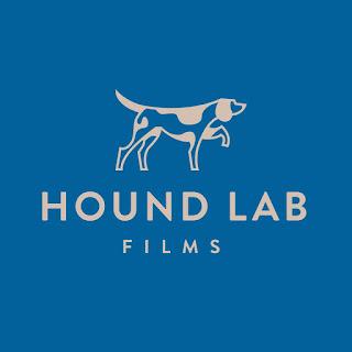 Hound Lab Films