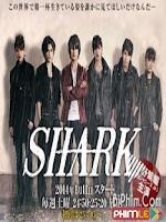 Ban Nhạc Shark
