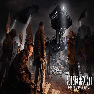 homefront the revolution game free download for pc full version