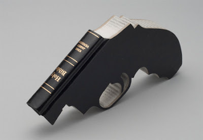 Tactical Bible Stories: Personal Security Tips from the Bible