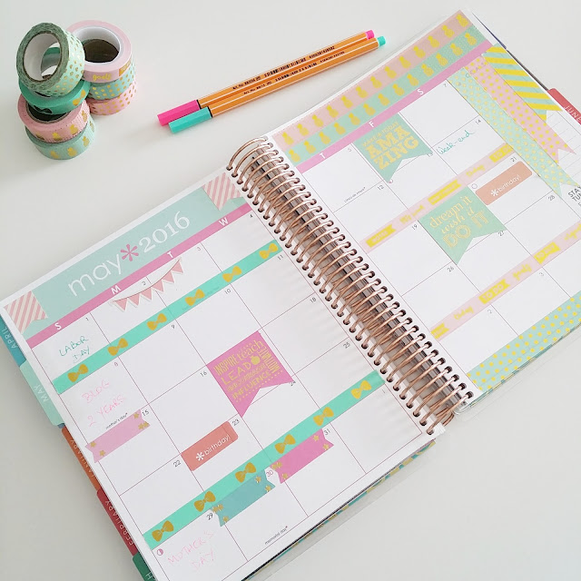 https://www.instagram.com/shireeceplanner/