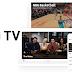 O YouTube lança uma evolução de sua plataforma, a YouTube TV.