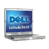 Dell d610 wireless driver download programisland.