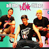 Blink 182 Tribute Band, This Friday April 7th! Show at 8PM