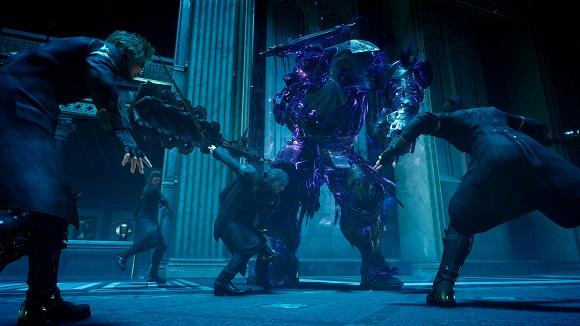 final-fantasy-xv-pc-screenshot-www.ovagames.com-4