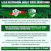 EXCLUSIVO: Palmeiras obriga marcas a mudarem de nome