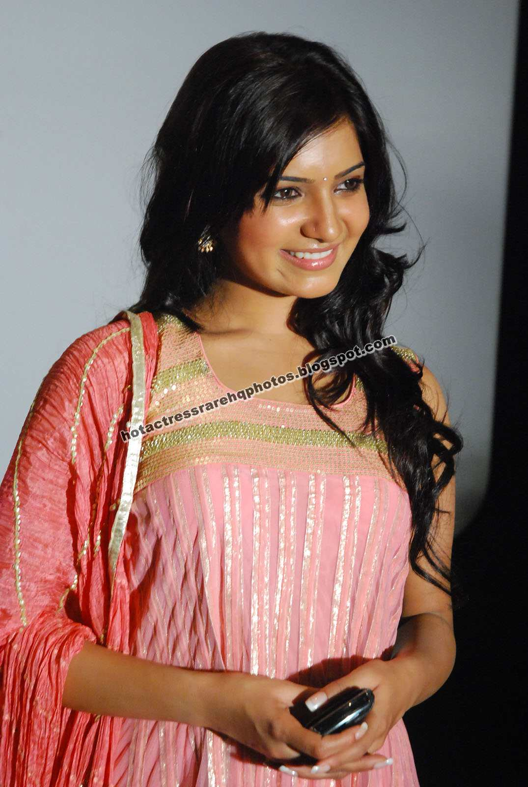 Samantha Online: Samantha Ruth Prabhu Ultra HQ Stills