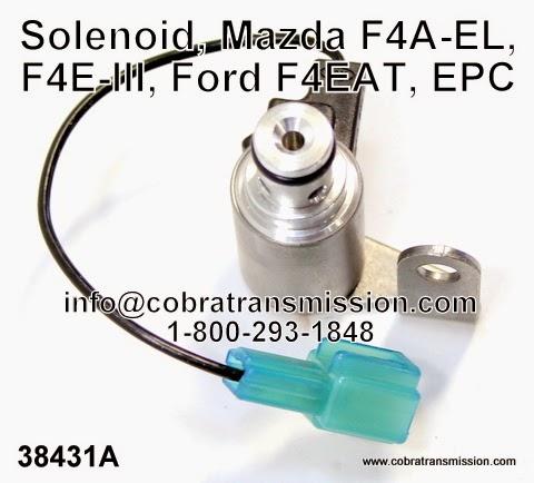 2, haynes, transfer case, 4eat rebuild manual tue  f4eat f4a-el  transmission rebuild kits, features this 4eat f4a el transmission rebuild  kit contains a