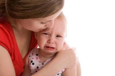 Kenali-Beberapa-Penyebab-Alergi-Pada-Anak