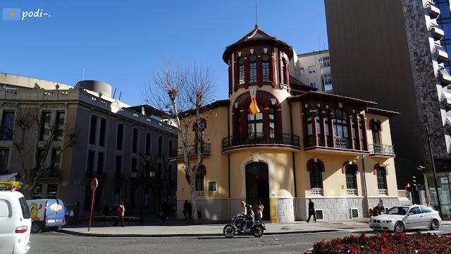 Albacete Arturo Cortés Ortiz