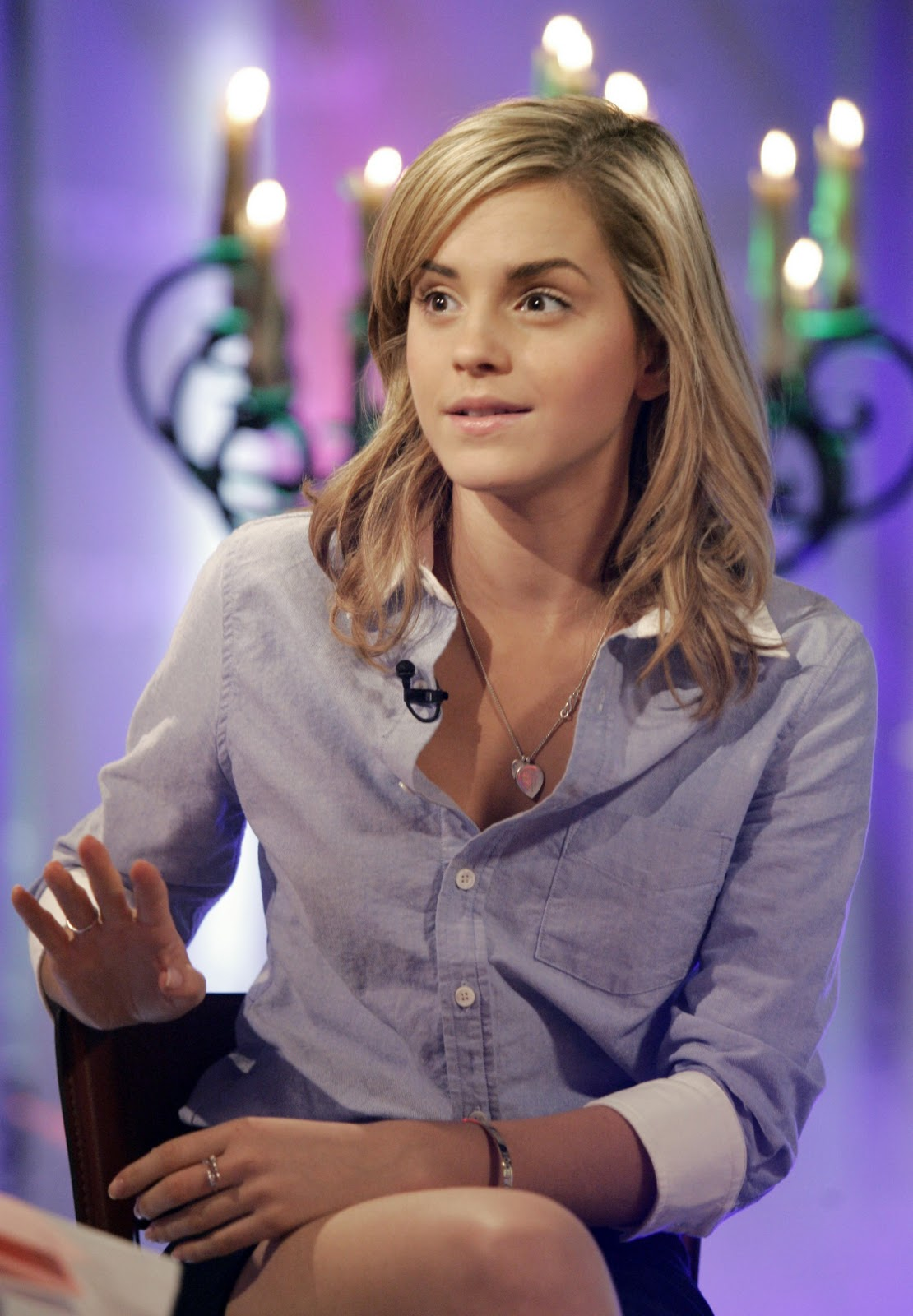HD wallpapers: Emma Watson hermione granges very beautiful and Hot