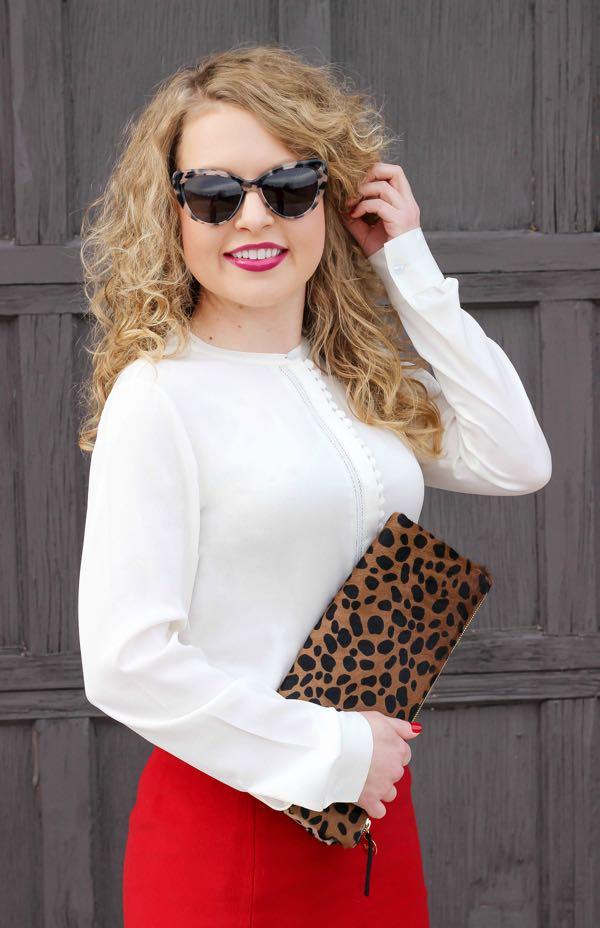 Shop Ditto Sunglasses
