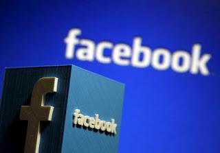 """احذر من وضع هذه المعلومات على حسابك في """"فيسبوك"""""""