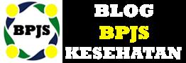 BPJS Kesehatan Blog