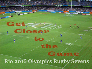 Australia vs Spain PyeongChang 2018 Olympics Rugby Sevens Live Streaming