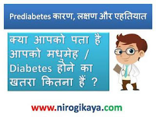 Prediabetes-Symptoms-causes-treatment-in-Hindi