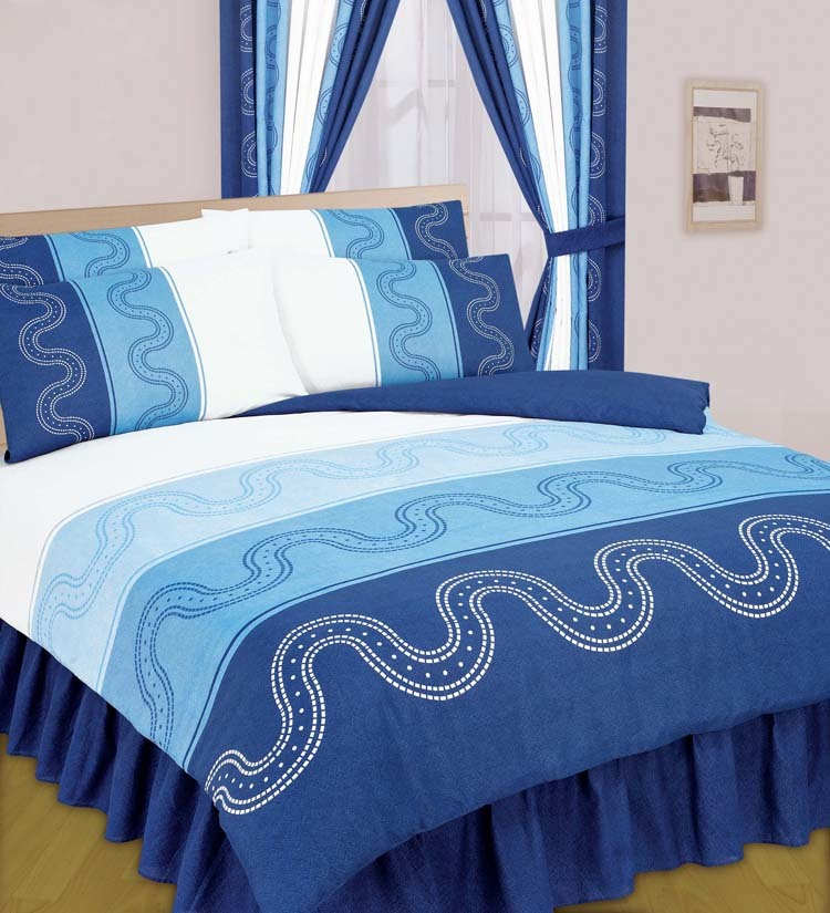 Fresh Printedbed sheets is meant for versatility and fort Thus they should be made of good printed fabric and vibrant colors These are especially true in