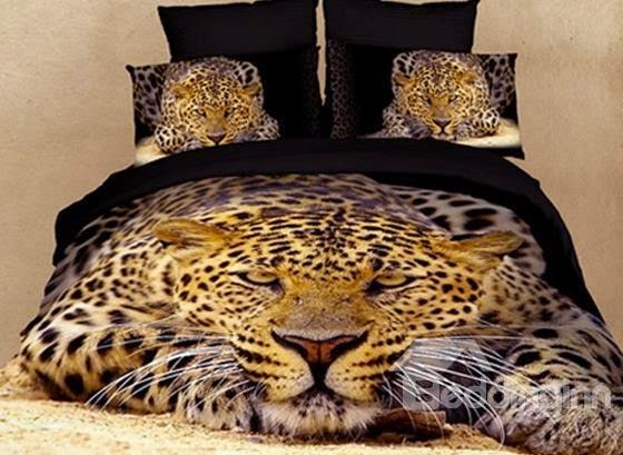 http://www.beddinginn.com/page/3d-Bedding-Deals-26-101840/