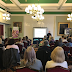 Parents of dyslexic kids brought together by the British Dyslexia Association in Colchester.