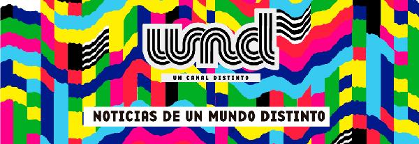 Noticias-Festival-Estéreo-Picnic-2018