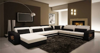 ruang ramu minimalis