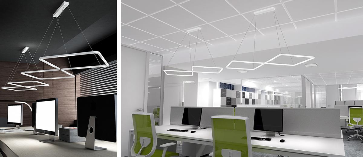 pulsar_pendant_lamp_office_lighting_program_design_somerset_harris_rogu