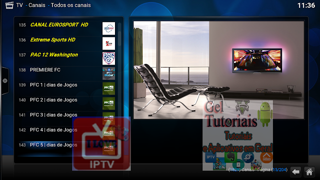 screenshot016 - Configurar IPTV