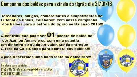 88e355c2d0a30 Blog do Waldemir Vidal  01 13 16