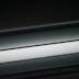 TCL presenteert BlackBerry-toestel met fysiek toetsenbord