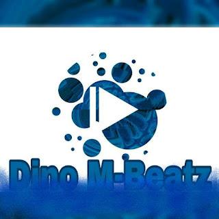 Dino M-Beatz-Oque ela tem?