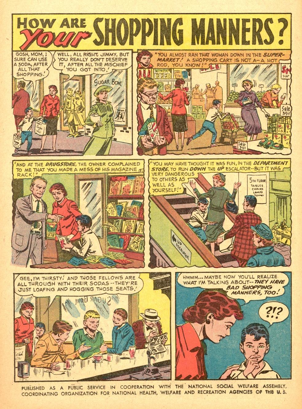 Detective Comics (1937) 284 Page 15
