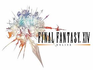 Final Fantasy XIV OST - Answers