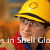 Jobs in Shell Global - Vacancies in Various Department