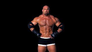 WWE PS3 Wallpaper
