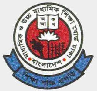 JSC Result 2018 Dhaka Board JSC Marksheet www.dhakaeducationboard.gov.bd