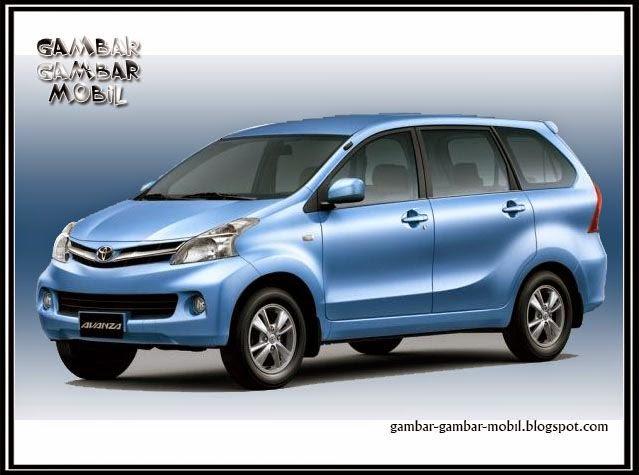 Foto Mobil Yaris Mewah - Rommy Car