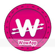 Cara Menggunakan Aplikasi WowApp