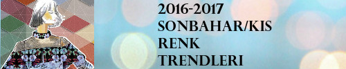 http://www.gardropkedisi.com/2016/08/2016-2017-sonbahar-kis-renk-trendleri.html