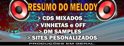 > CDS MIXADOS > VINHETAS & OFF > DM SAMPLES > SITES PESONALIZADOS > PRODUÇÃO EM GERAL  > 18/04/2016