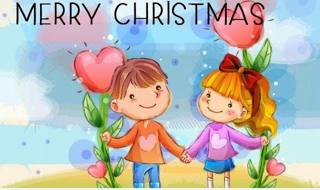 christmas-quote-for-sister-640x381