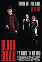 http://www.vampirebeauties.com/2015/11/vampiress-review-blood-bound.html