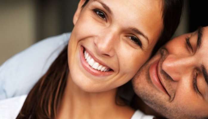 Drug addict dating service, bbw nudes in garters
