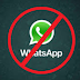 Ban WhatsApp In Nigeria!!! MTN Urged Nigerian Government
