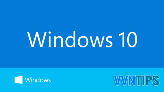 Windows 10 AIO 12in1