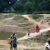 चचरी टेक्स :दबंगई