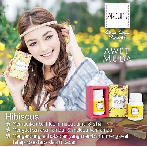 Image result for areum supplement