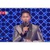 Myanmar Idol Season-2 Top-8 Result Live Show